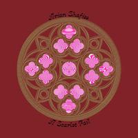 Arian Shafiee - A Scarlet Fail
