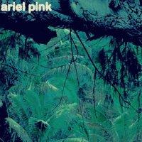 Ariel Pink's Haunted Graffiti -Odditties Sodomies Vol. 3