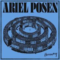 Ariel Posen -Headway
