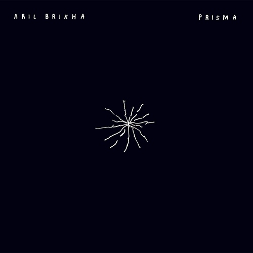Aril Brikha - Prisma