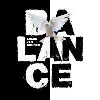 Armin Van Buuren - Balance