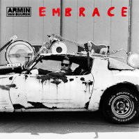 Armin Van Buuren -Embrace