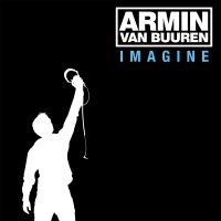 Armin Van Buuren - Imagine