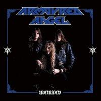 Armoured Angel -Mcmxcv Demo
