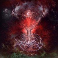 Aronious -Perspicacity