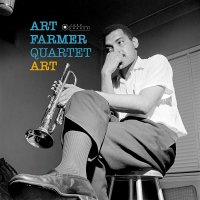 Art Quartet Farmer - Art