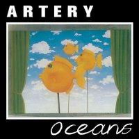 Artery -Oceans
