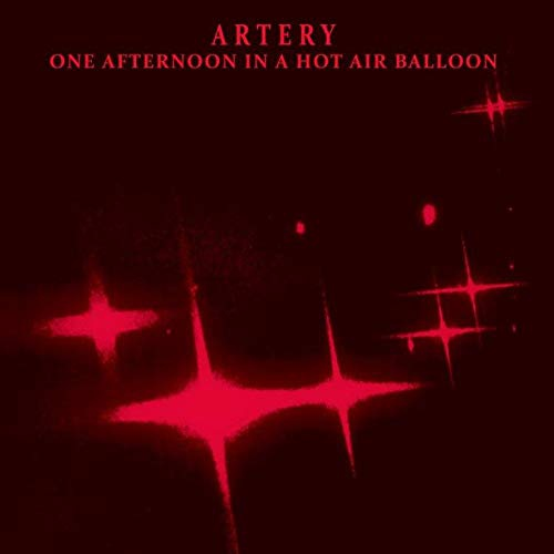 Artery -One Afternoon In A Hot Air Baloon