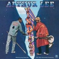 Arthur Lee - Vindicator