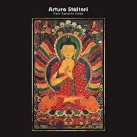 Arturo Stalteri -From Ajanta To Lhasa