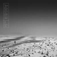 Ásgeir - The Sky Is Painted Gray Today