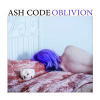 Ash Code - Oblivion