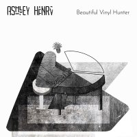 Ashley Henry -Beautiful Hunter