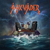 Askvader - Askvader