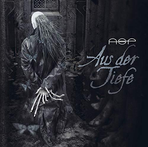 Asp - Aus Der Tiefe