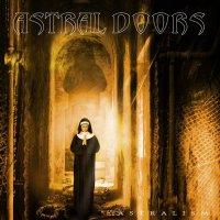 Astral Doors -Astralism