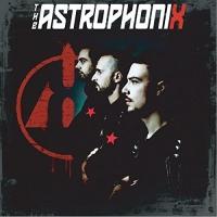 Astrophonix - X