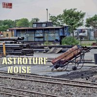 Astroturf Noise - Astroturf Noise