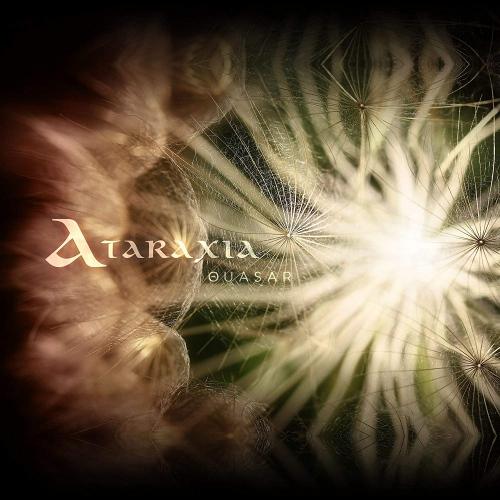 Ataraxia - Quasar