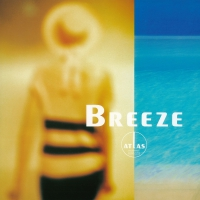 Atlas - Breeze
