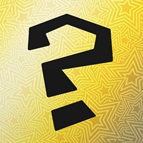 Atlus Sound Team -Persona 5 Royal