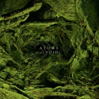 Atoms And Void -And Nothing Else