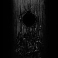 Atrament -Eternal Downfall