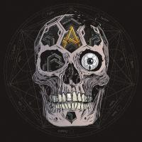 Atreyu - In Our Wake Picture