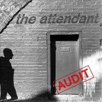 Attendant -Audit