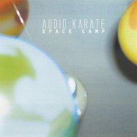 Audio Karate -Space Camp