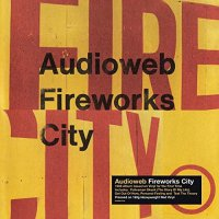 Audioweb - Fireworks City