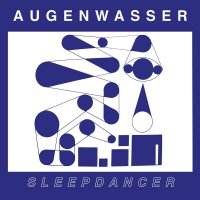 Augenwasser -Sleepdancer