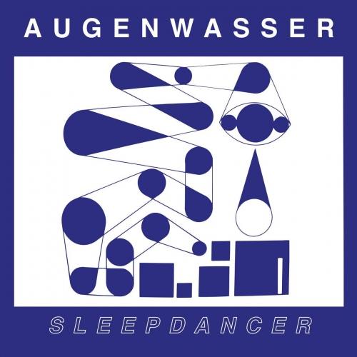 Augenwasser -Sleepdancer