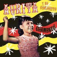 Aurita Y Su Conjunto - Chambacu