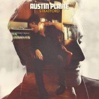 Austin Plaine - Stratford