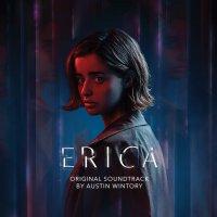 Austin Wintory - Erica