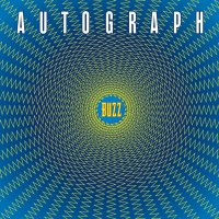 Autograph -Buzz