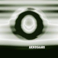 Auvinen - Akkosaari