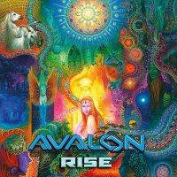 Avalon -Rise