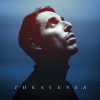 Avener - Heaven