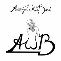 Average White Band - Average White Band Audiophile Limited Anniversary Edition