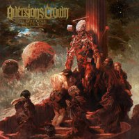 Aversions Crown -Hell Will Come For Us All