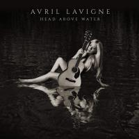 Avril Lavigne -Head Above Water