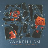 Awaken I Am - The Beauty In Tragedy