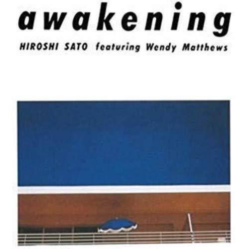 佐藤博 - Awakening