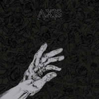 Axis - Shift