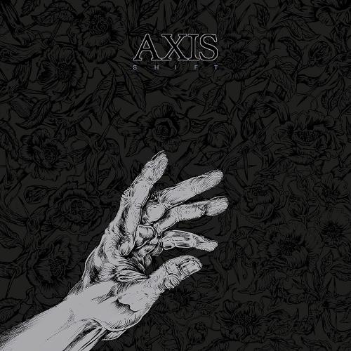 Axis -Shift