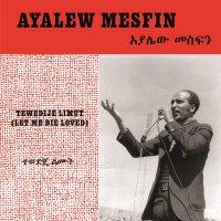 Ayalew Mesfin - Tewedije Limut