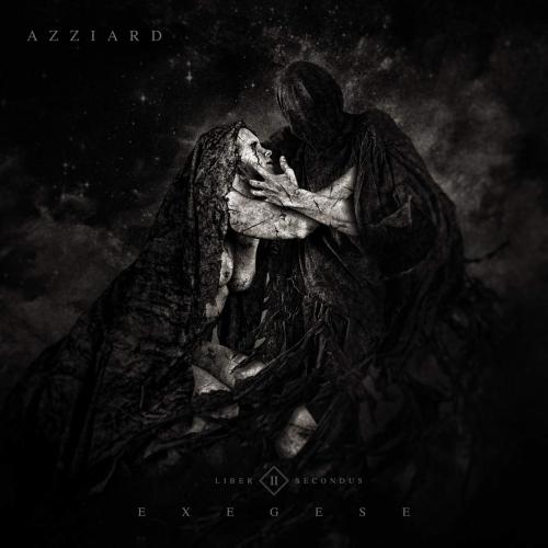 Azziard -Exegese