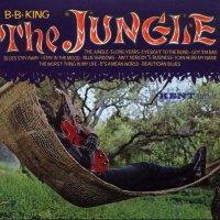 B.b. King - The Jungle